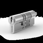 GERDA SLR 30-61mm / 30mm (kam)
