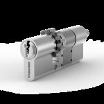 GERDA SLR 30-61mm / 30mm (gear)